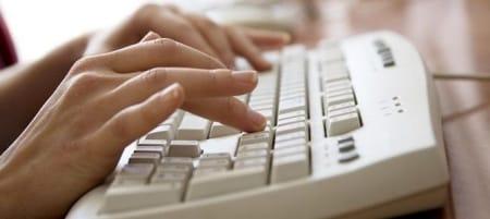 Налоговый отчетность в электронном виде документы выдаваемые при регистрации ооо украина