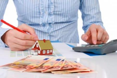 Как купить квартиру в испании если она в ипотеке