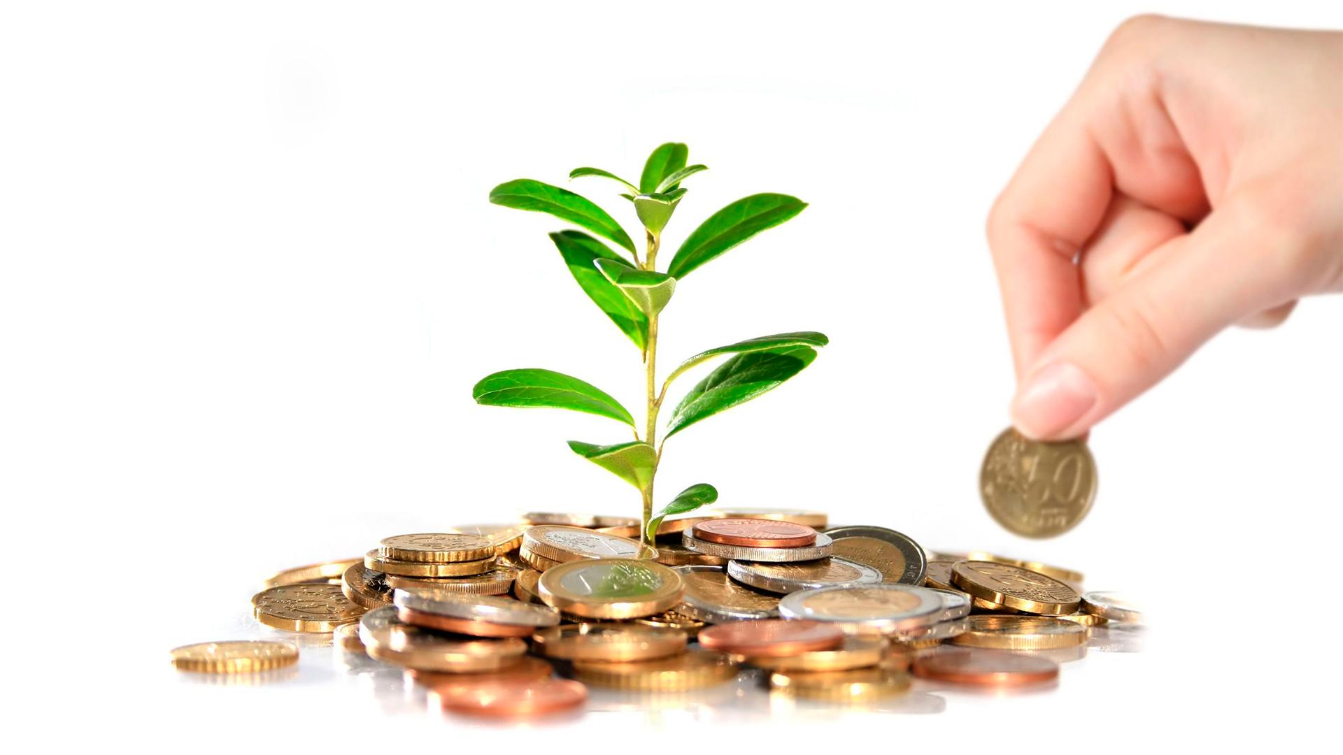 материальная выгода по займам кредитам